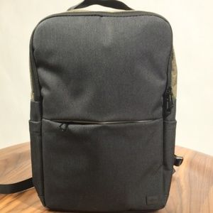 6eb47b9aa69 Men's New Men's Gym Bags | Poshmark
